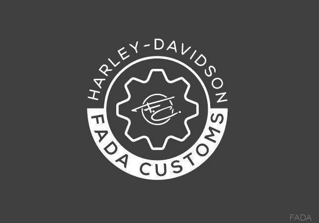 watermark_fada_customs_logo